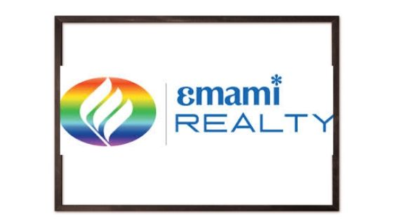 Emami-realty