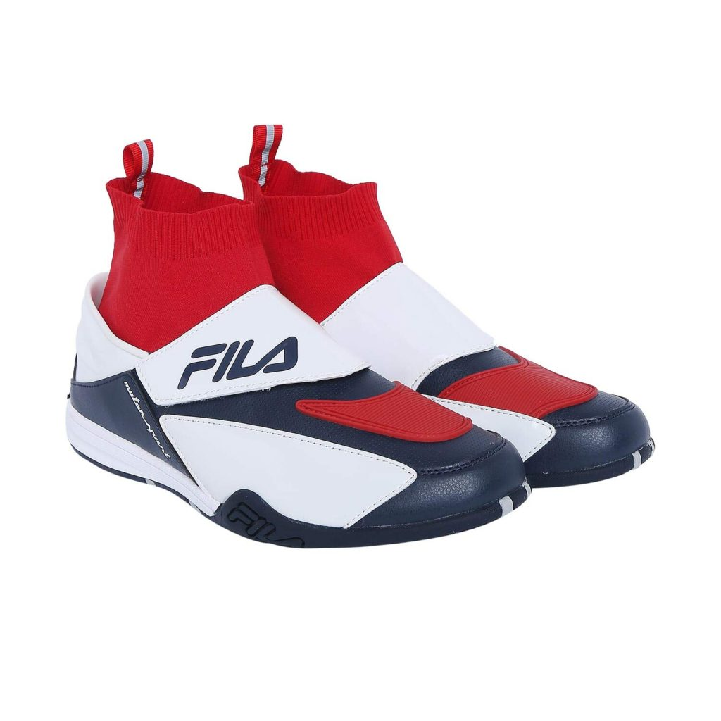 FILA-Shoes