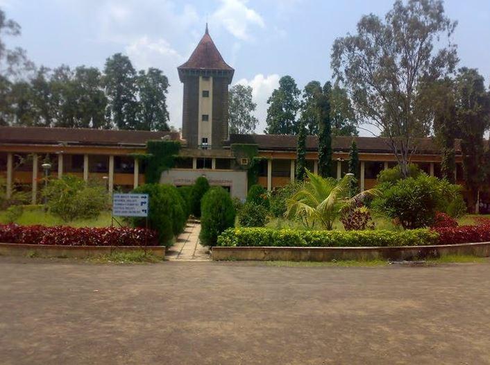 Government-College-of-Engineering-Aurangabad