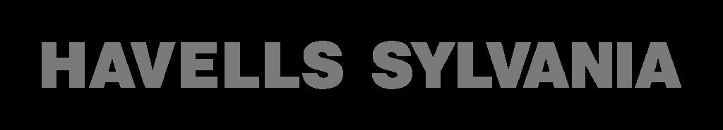 Havells_Sylvania_Logo