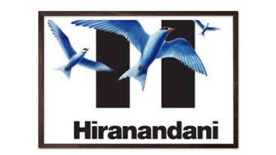 Hiranandani-Logo