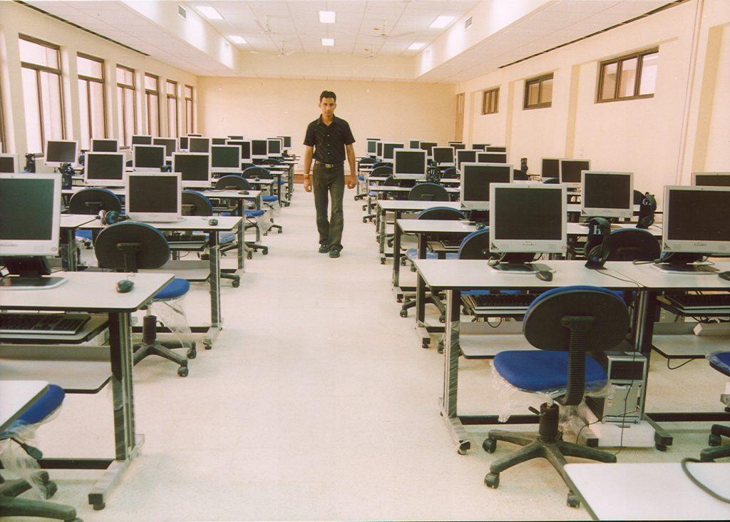 IIITM_Lab