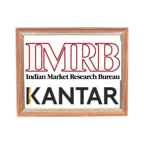 IMRB-Logo
