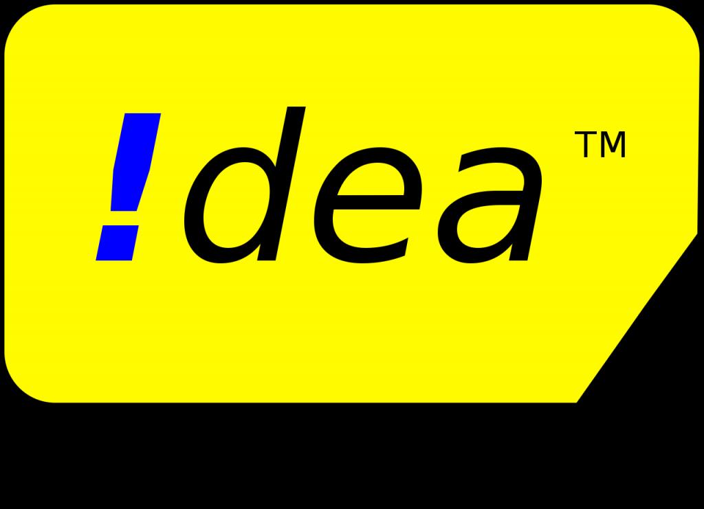 Idea Best Telecom