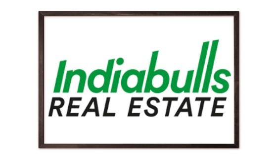 India-bulls-Real-estate