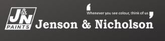 Jenson-Nicholson-paints