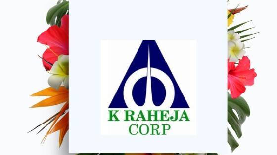 K-Raheja-Corp