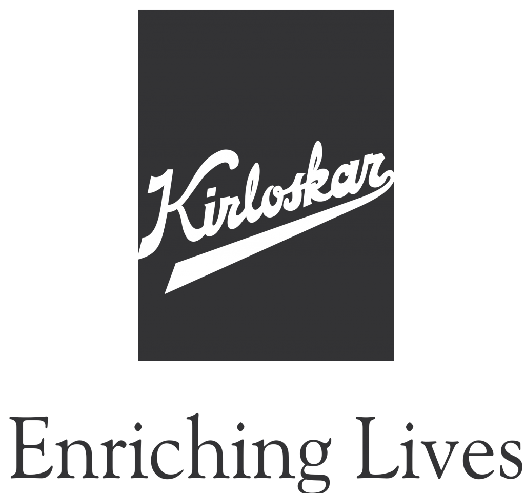Kirloskar_Group_Logo