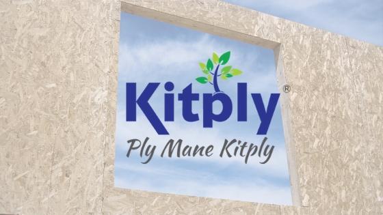 Kitply-Logo
