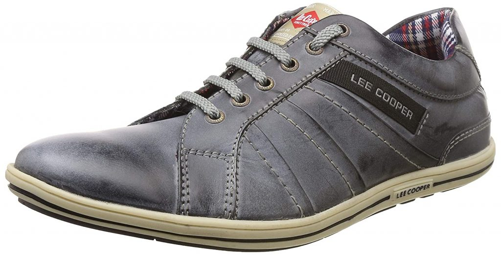 LEE-COOPER-Shoes