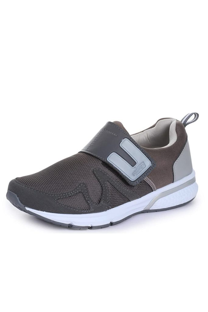 Liberty-Shoe