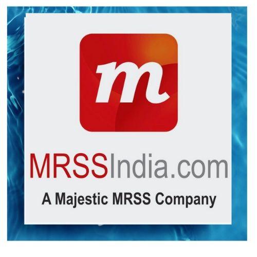 Majestic-MRSS-Logo