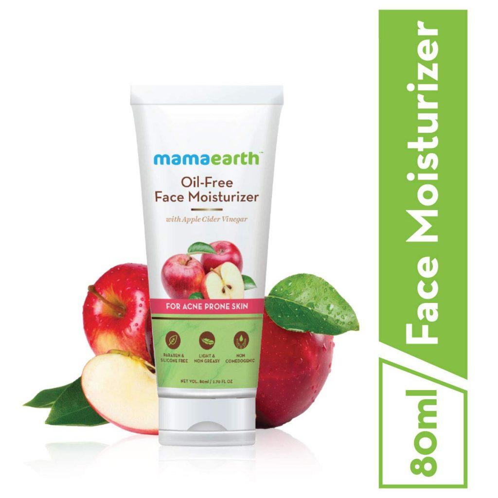 Mamaearth-Oil-Free-Moisturizer