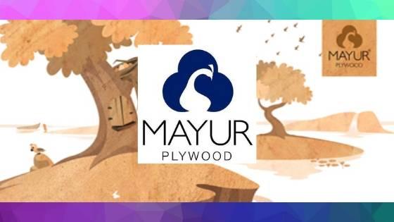Mayur-Ply-Logo