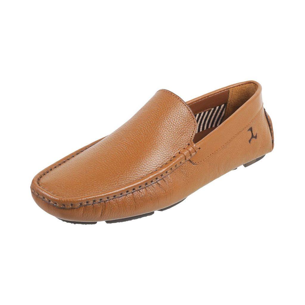 Mochi-Shoe