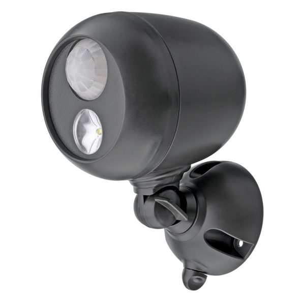 Mr. Beams MB363 Wireless LED