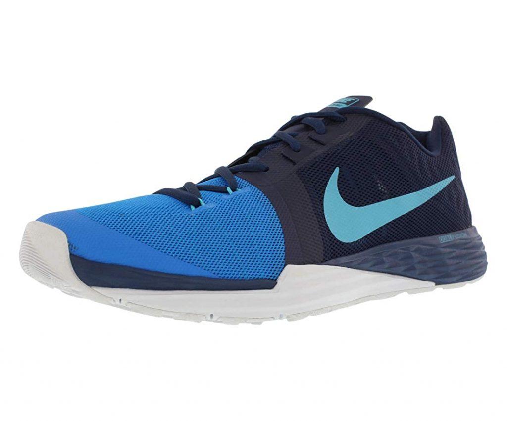 NIKE-Shoes