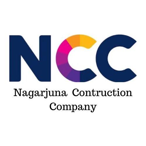 Nagarjuna-Contruction-Company