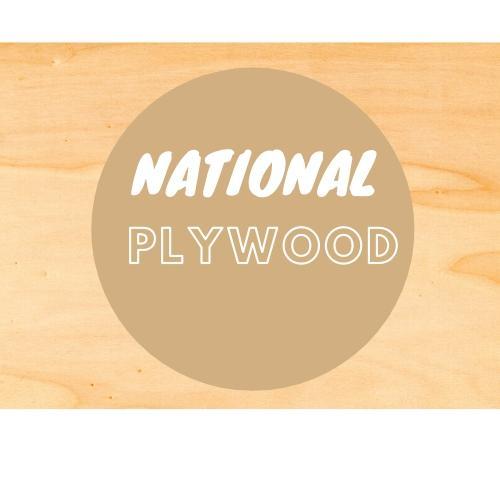 National-Plywood-Logo