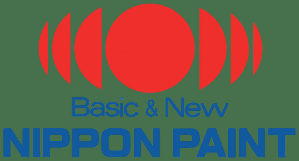 Nippon_Paint_company_logo