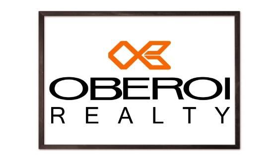 Oberoi-Realty