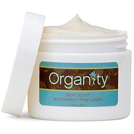 Organic-active-moisturizer-by-Organity