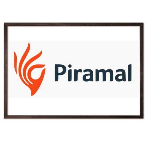 Piramal-healthcare-Logo