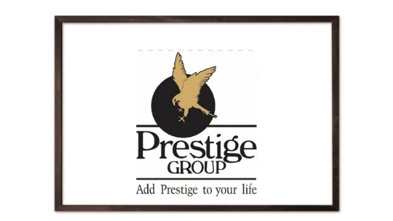 Prestige-Estate