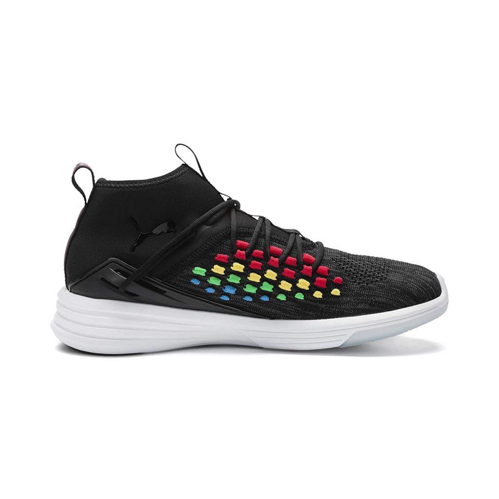 Puma-Shoes