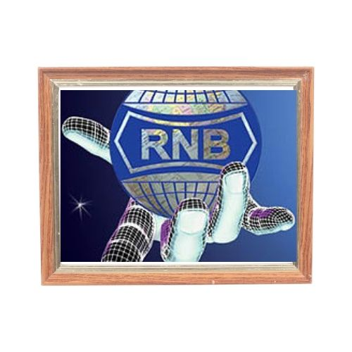RNB-Research