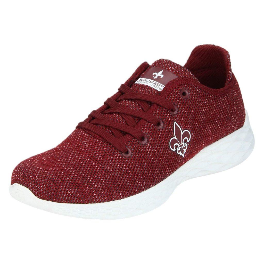 Redtape-Shoes