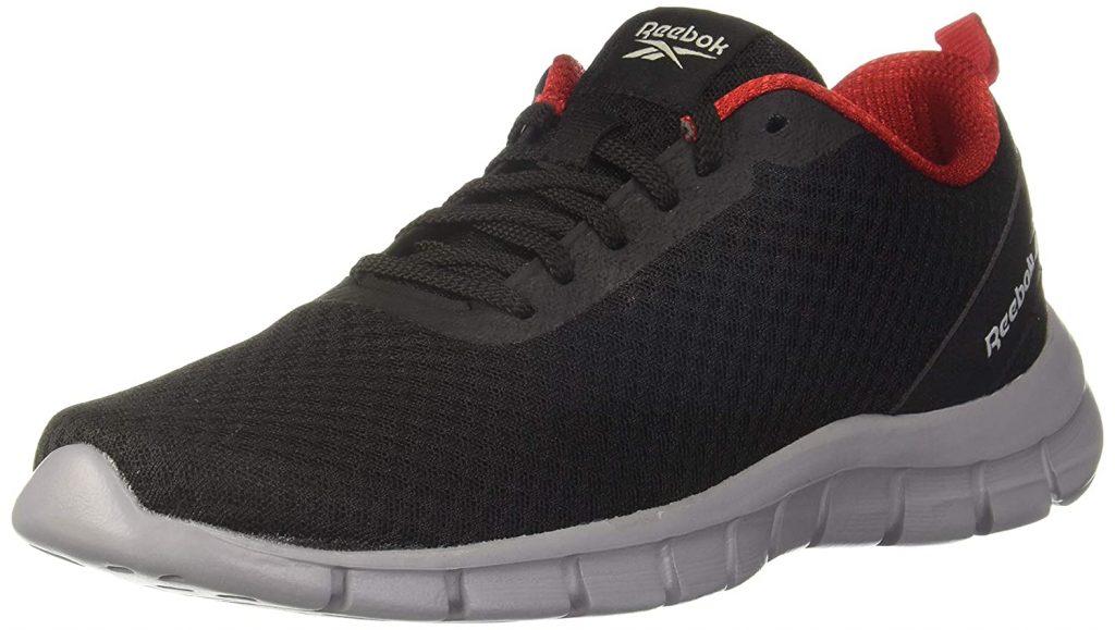 Reebok-Shoes