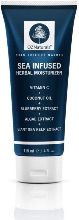 Sea-Infused-Herbal-Moisturizer