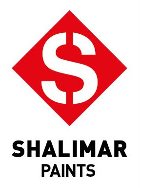 Shalimar_Logos Final For Printing