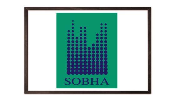 Sobha-Logo