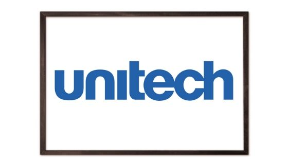 Unitech-Group-Logo