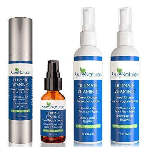Vitamin-C-Moisturizer-by-Azure-Naturals