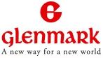 glenmark-logo
