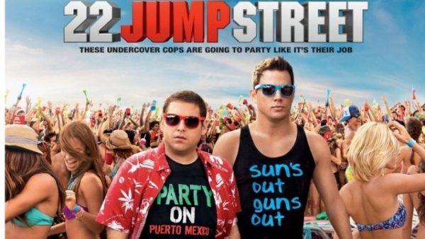 21-Jump-Street
