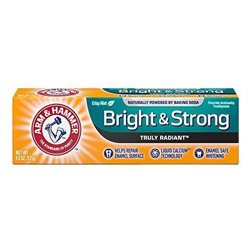 ARM-HAMMER-Truly-Radiant-Whitening-Toothpaste