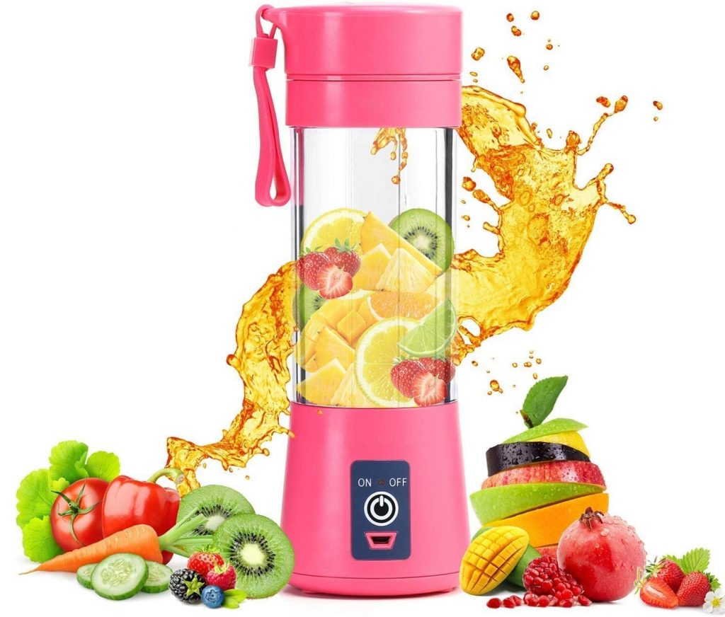 ASPERIA-Rechargeable-Portable-Electric-USB-Juicer