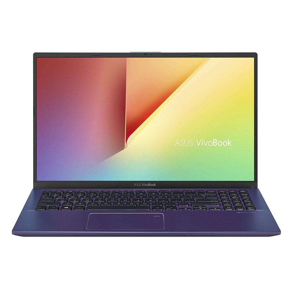 ASUS-VivoBook