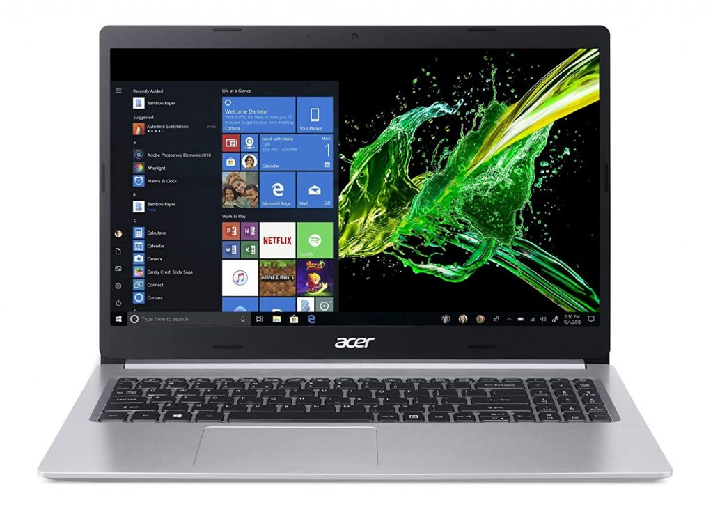 Acer-Aspire-5-Gaming-Laptop