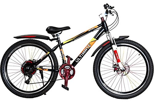 Atlas-Motion-Speed-Mountain-Cycle