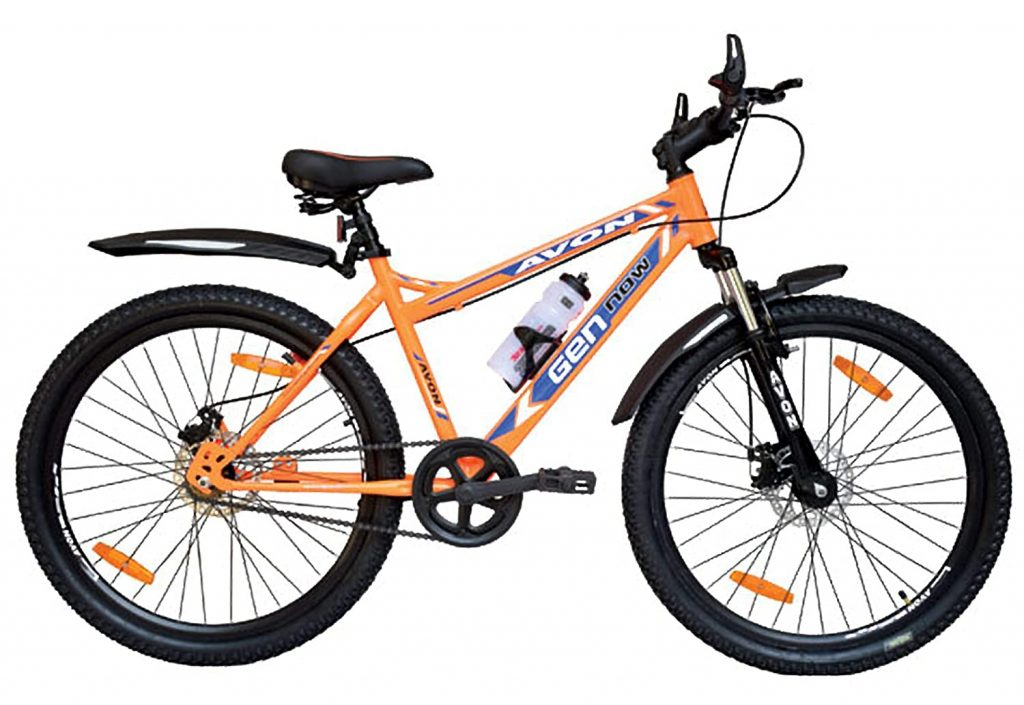 Avon-Bicycles-GEN-Now-Dual-Disc-Brake