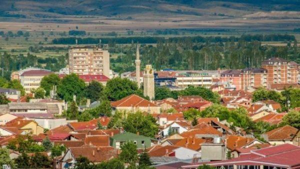 BITOLA-REPUBLIC-OF-MACEDONIA
