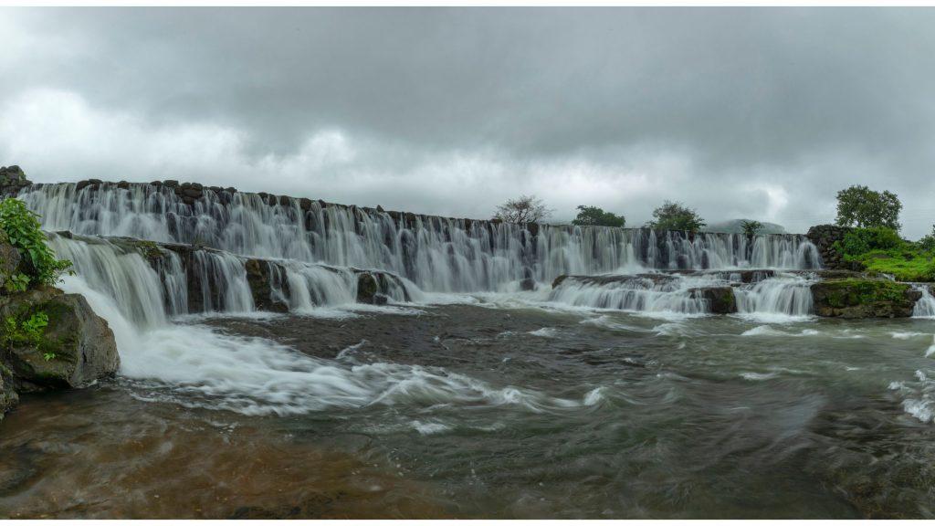 Bhandardara-Maharashtra