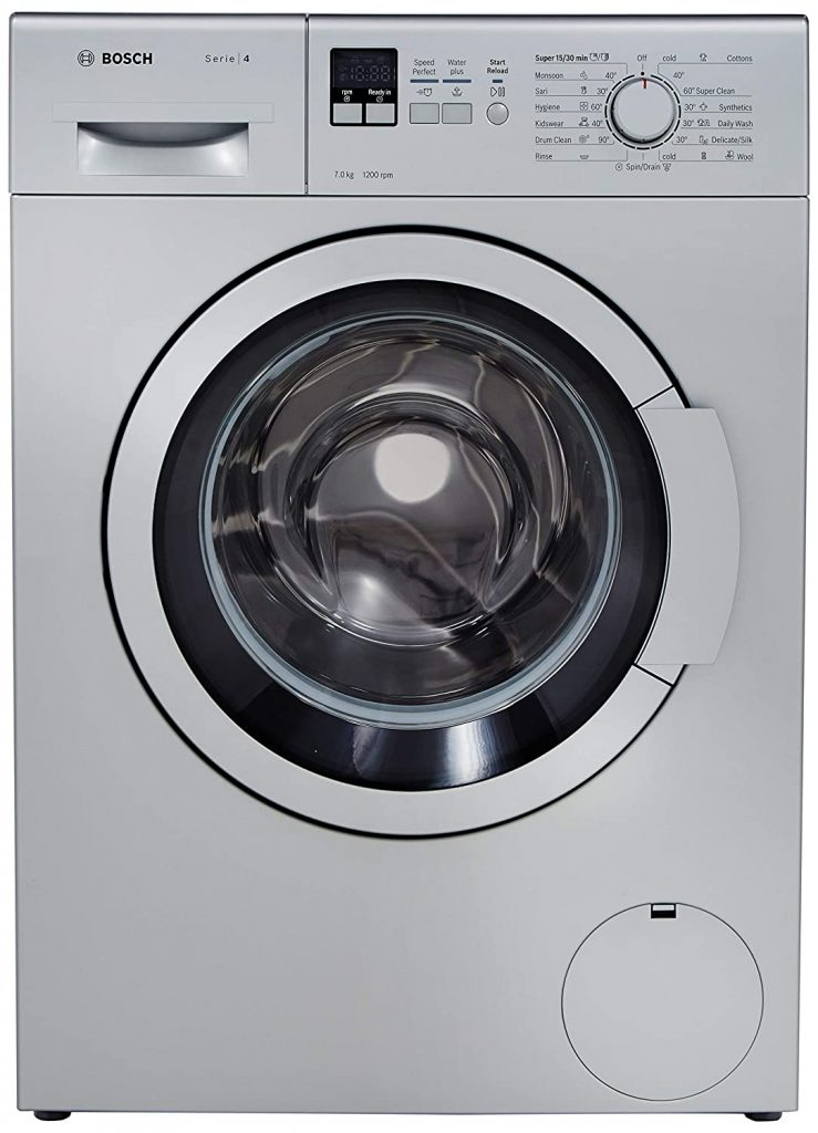Bosch-7-kg-Fully-Automatic-Front-Loading-Washing-Machine