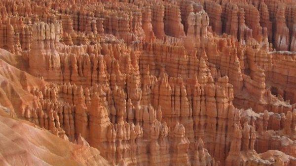 Bryce-Canyon-National-Park-Utah