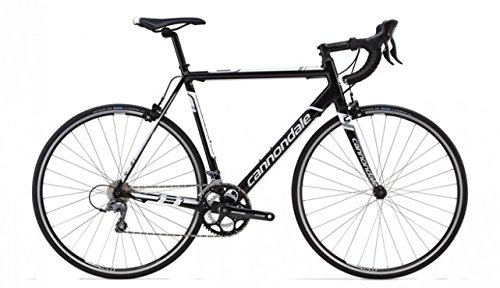 Cannondale-Caad-8-Claris-C-16-Speed